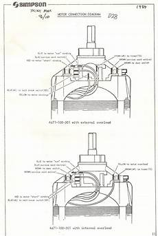 ge dryer motor wiring diagram impremedia net