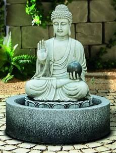 grande fontaine bouddha exterieur fontaine ext 233 rieur bouddha osiris 215 99