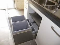 meuble cuisine évier accessoires de cuisine cuisines acr