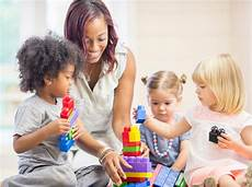 informing investments in preschool quality and access in cincinnati evidence of impacts and