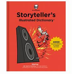 ace spelling dictionary worksheets 22366 storyteller s illustrated dictionary dictionary for illustrated words storytelling