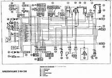 Jmstar 50cc Wiring Diagram by Peugeot Motorcycles Manual Pdf Wiring Diagram Fault Codes