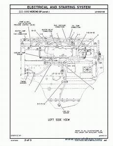 Mobile Home Furnace Wiring Diagram For Model E1eb 012h