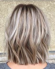 best highlights to cover gray hair 1771 best hairstyles for women over 40 images on pinterest hairstyle for women short