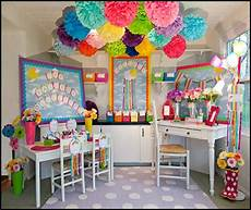 Classroom Decorations by My Summer List An Upcoming Giveaway Color Me