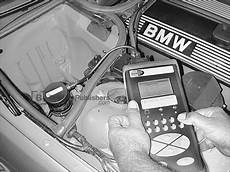 on board diagnostic system 1994 bmw 3 series instrument cluster gallery bmw repair manual bmw 3 series e46 1999 2005 bentley publishers repair