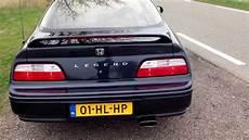 My Honda Legend Coupe 3 5 V6