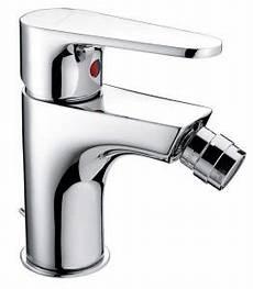 rubinetteria bagno frattini rubinetteria bagno frattini theedwardgroup co