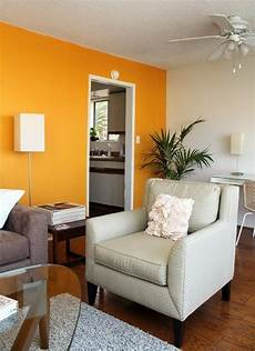 83 best hello yellow yellow paint colors images