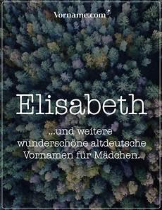 Alte Deutsche Vornamen - 130 besten alte deutsche vornamen bilder auf