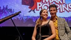 Musical Poppins Hamburg - poppins die hauptdarsteller in hamburg werden