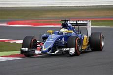 sauber f1 news sauber f1 ahead of the austrian grand prix the formula