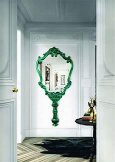 spiegel deko glanzvolles ambiente durch spiegel deko gro 223 er