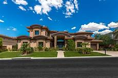 For Sale Las Vegas by Listings Archive Luxury Estates International Real