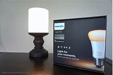 philips hue white ambiance philips hue white ambiance light review and giveaway