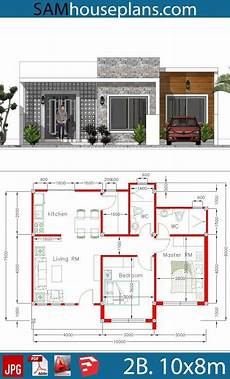 bungalow house plans alberta new ideas for bungalow house plans small beautiful in 2020