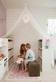 Die Besten 17 Ideen Zu Ikea Kinderzimmer Auf