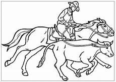Malvorlagen Cowboy Ausdrucken Ausmalbilder Cowboy Zum Ausdrucken