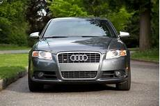 buy used 2007 audi s4 b7 sedan 4 door 4 2l v8 6 speed
