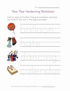 new year worksheets for grade 19410 1000 images about new year on new year s worksheets and happy new year