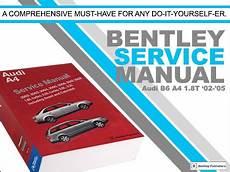 service repair manual free download 2013 audi s4 lane departure warning ecs news audi b6 a4 1 8t bentley service manual