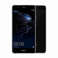brand new huawei p10 lite 2017 was lx1a midnight black