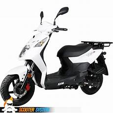 scooter 125 le plus fiable sym x pro 125 guide d achat scooter 125