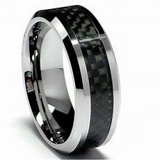 preparing for wedding titanium wedding rings for men trends 2012