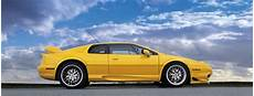 blue book used cars values 1991 lotus esprit instrument cluster 2011 lotus esprit to feature bmw s 4 4 liter twin turbo v8