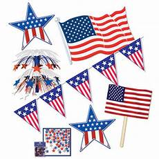 deco theme usa kit d 233 coration etats unis 7 pi 232 ces american countryshop fr