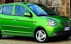 essai fiat panda 1 2 69 ch pop 2012 l automobile magazine