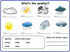 weather worksheets for grade 1 14470 weather worksheet new 153 weather worksheets clouds