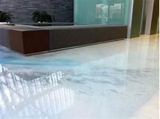 pavimenti resinati seamless flooring artistic resin floor pavimenti in