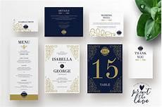 diy wedding a design guide for brides creative market blog