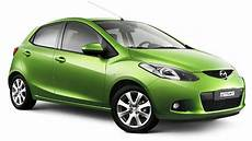 Mazda 2 Gebraucht - used mazda 2 review 2007 2009 carsguide
