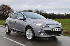 renault megane 1 4 tce 130 best photos and information of