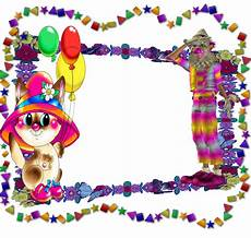 cadre photo anniversaire gratuit cadre pour cr 233 a anniversaire enfant bienvenue chez cerise