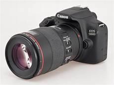 eos 1300d test test canon eos 1300d podsumowanie test aparatu