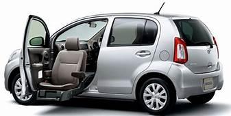 Toyota Passo 2015 Price In Pakistan Review Full Specs