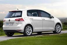 2014 Volkswagen Golf Plus Rendering Autoevolution