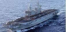 le portaerei italiane rientrata la portaerei cavour nigrizia it