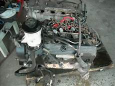2003 Ford F 150 4 6l Engine Diagram Electrico by Interchangable 4 6l Engines What Will Work In What