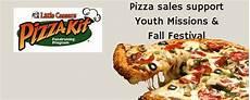 little caesar pizza kit fundraisers bethany united methodist church