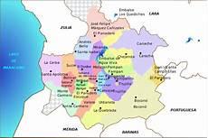 ave del estado trujillo file estado trujillo venezuela svg wikimedia commons