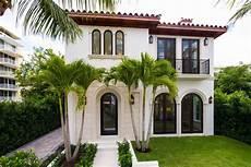 haus mediterraner stil new mediterranean style home in palm mediterranean
