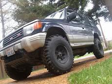 how things work cars 1995 mitsubishi montero seat position control odoffroad 1995 mitsubishi montero specs photos