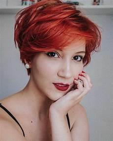 60 beautiful short hair for 2019 187 pixie short