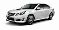 2010 subaru legacy 2 5gt ts review top speed