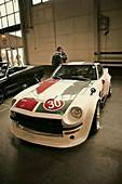 103 Best Images About Z Whiz Racing On Pinterest  Nissan