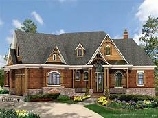 home plans with basement lake cottage house plans lake house plans walkout basement lake cottage design mexzhouse